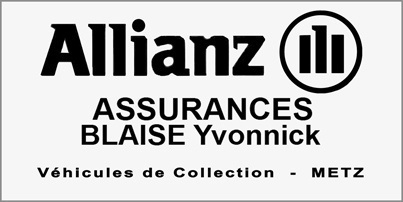 ALLIANZ-50-X-25-Copier
