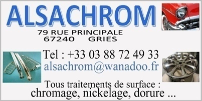 ALSACHROME-50-X-25-Copier