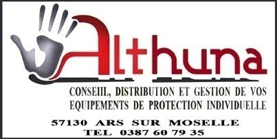 ALTHUNA-50-X-25-Copier