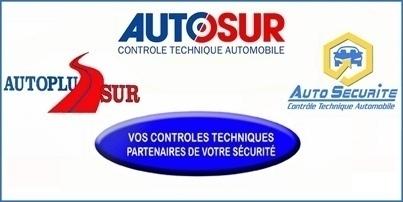 AUTOSUR-MULLER-50-X-25-Copier