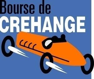 Bourse-Créhange-50-x300-Copier