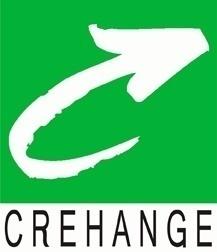 CREHANGE-VILLE-50-X-25-Copier