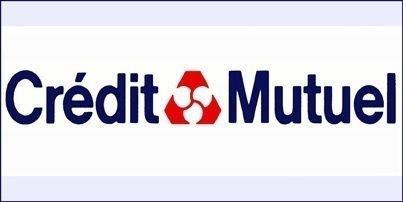 Credit-Mut-nouveau-50-x-25-Copier