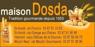 DOSDA-50-x-25-Copier