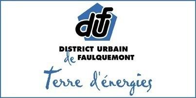 DUF-TERRE-D-ENERGIE-50-x-25-Copier