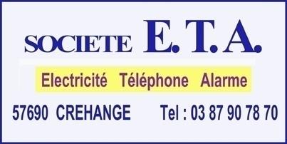 ETA-50-x-25-Copier