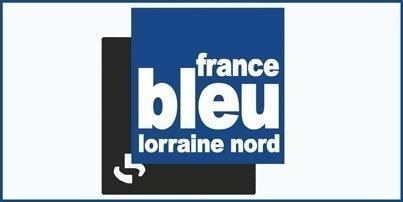 FRANCE-BLEU-50-X-25-Copier