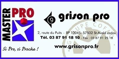 GRISON-50-X-25-Copier