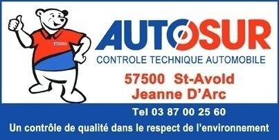 auto-sur-jeanne-darc-50-X-25-Copier