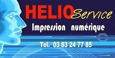 helio-50-X-25-Copier