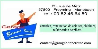 logo-bonne-route-50-x-25-Copier