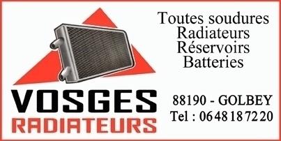 logo-vosges-radia-50-x-25-Copier