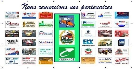 panneau-partenaires-2019-48-x-25-x72