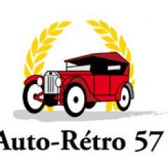 AUTO RETRO 57