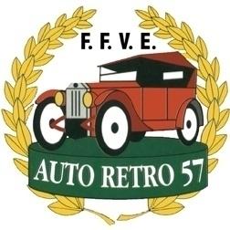 AUTO-RETRO-50-X-50-Copier