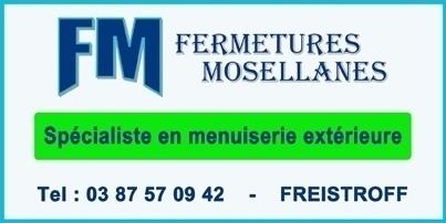 Fermetures-Mosellanes-50-X-25-Copier