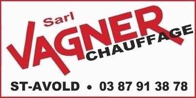 VAGNER-50-X-25-Copier