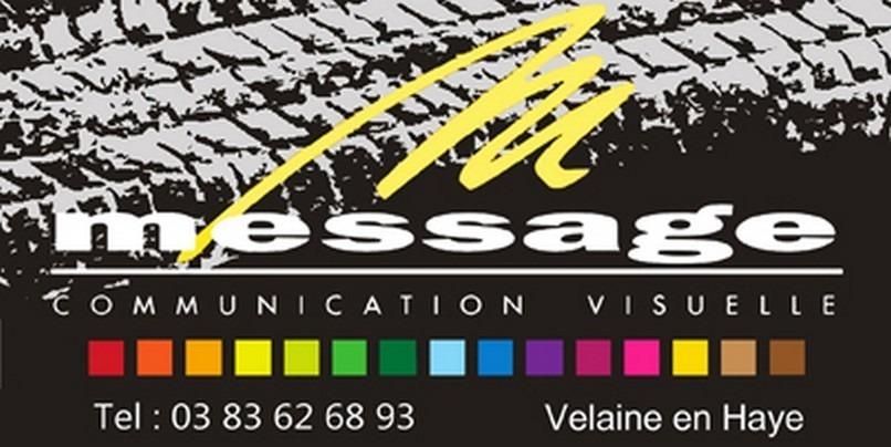 agire-message-806