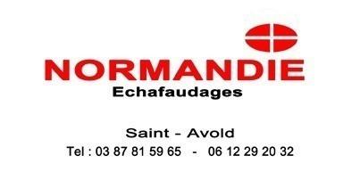 normandie-echafaudages-Copier